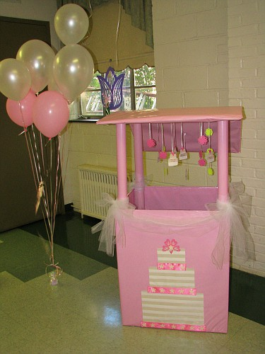 baby shower wishing well the heart of home diy wedding wishing well