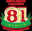 Erva Mate 81