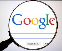 Lama Google Mengindex halaman Blog Pada Pencarian