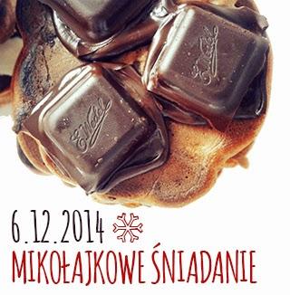 http://basiuchnowo.blogspot.com/2014/11/392-gdyby-taksniadanie-mikoajkowe.html
