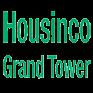 Chung cư Housinco Grand Tower Nguyễn Xiển - Housinco Tân Triều
