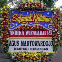Toko Bunga Papan Terbaik Bergaransi di Indonesia
