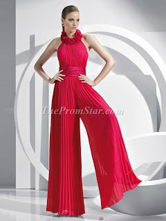 Jumpsuit Palace Dressy Jumpsuits Evening Wear