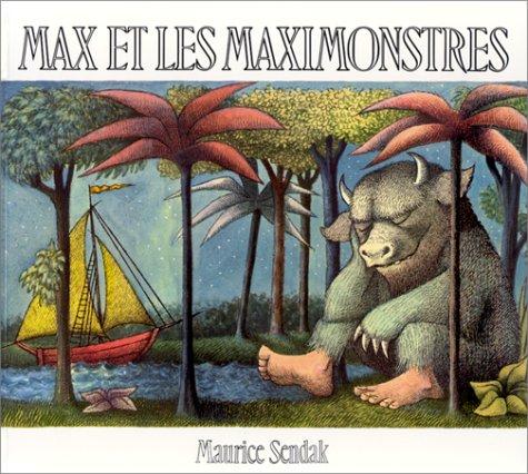 max-maximonstres1.jpg