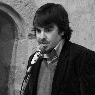 Dylan Brennan