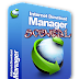 Internet Download Manager IDM 6.19 Final