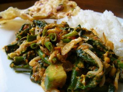 Usaha Kuliner 2014 Makanan Unik yang Menjanjikan Modal Kecil