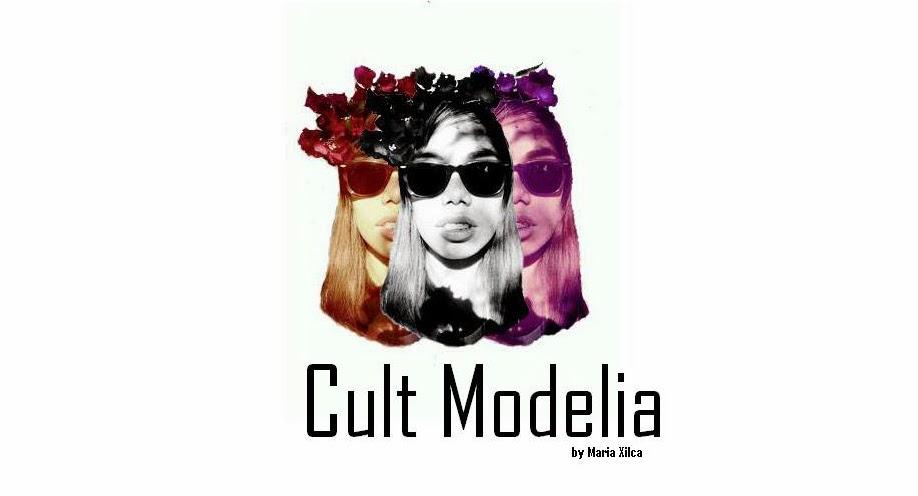 Cult Modelia