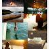 summer blog crawl: a lake classic