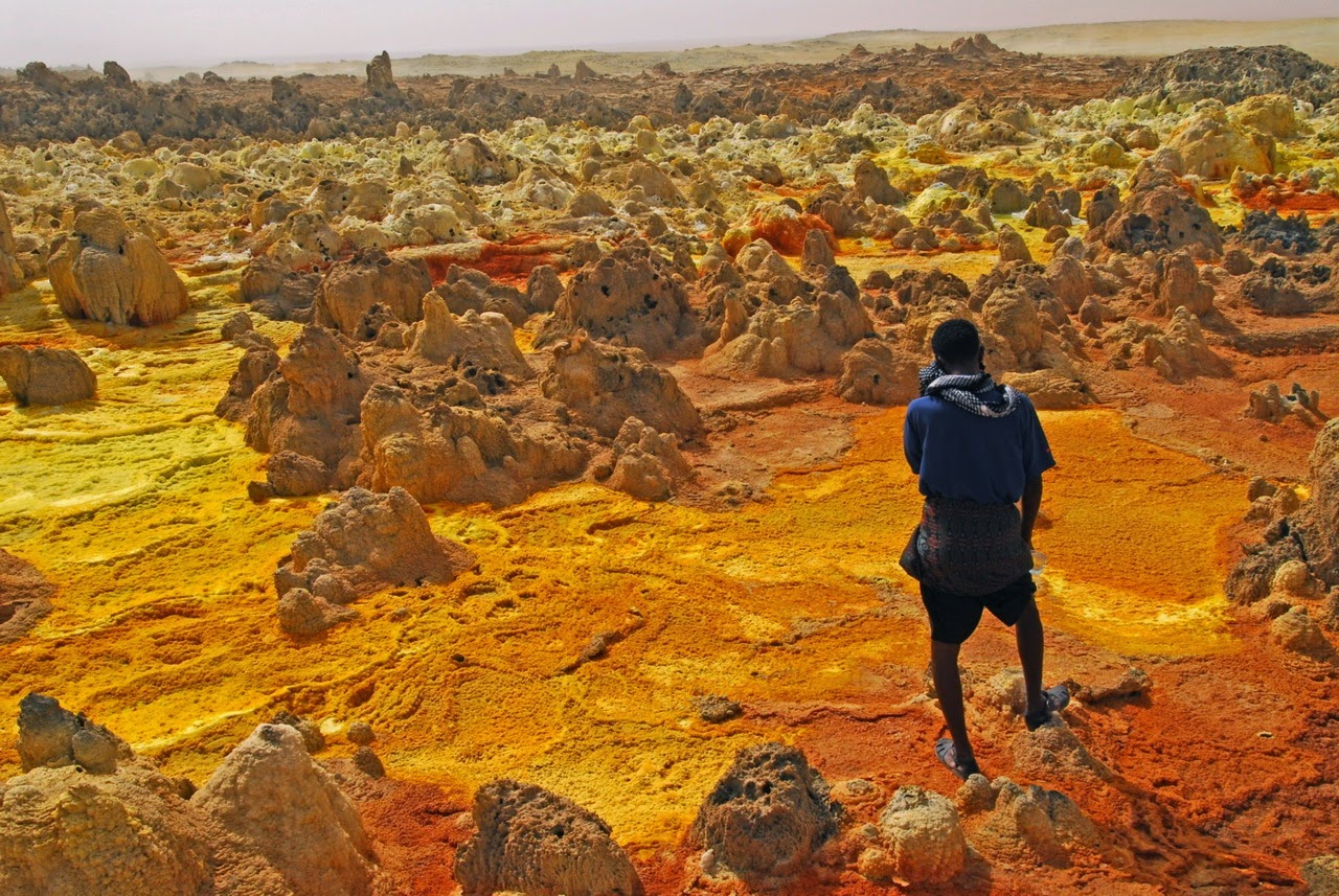 dallol-desert-heat-verão-calor-deserto