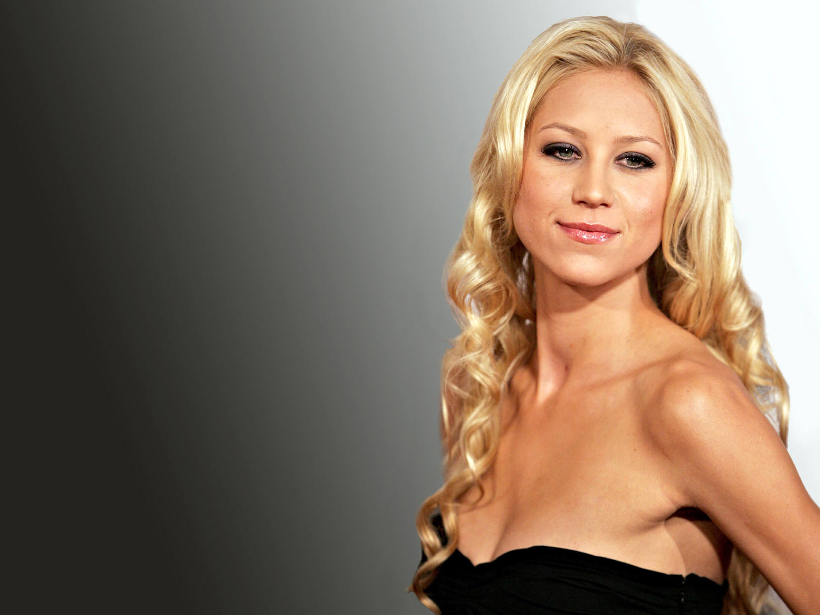 Tennis World: Anna Kournikova New HD Wallpaper 2013 Anna Kurnikova