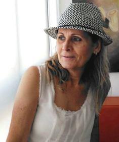 Sabina Figueiredo - BRAGA