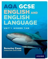 Brand new from OUP - Higher Tier