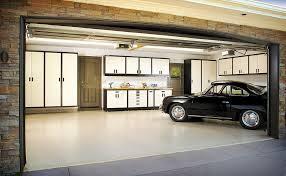 garage image