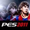 Download Pro Evolution Soccer 2011 - PES 2011