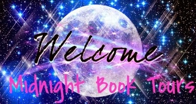 Midnight Book Tours