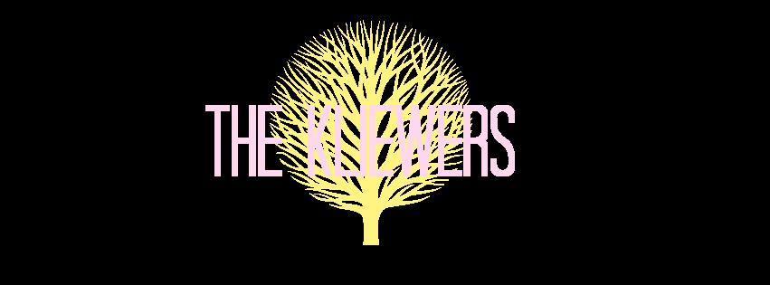 anneliese kliewer