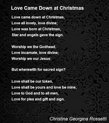 Merry Christmas Poems | Merry Christmas 2015 Poems