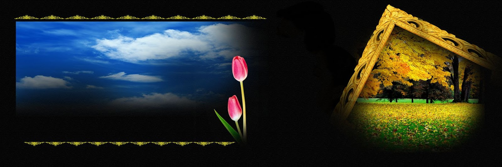 Karizma album hd joy studio design gallery best design - 8x24 Glorious Designing