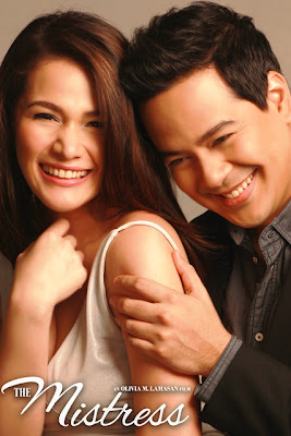 ASAP 2012 Celebrates Bea and John Lloyd's 10th Anniversary this September 9