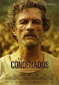 Los Condenados (2009) ()