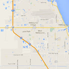 5 injured in I-95 Brevard County traffic accident