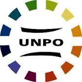 UNPO - Somaliland