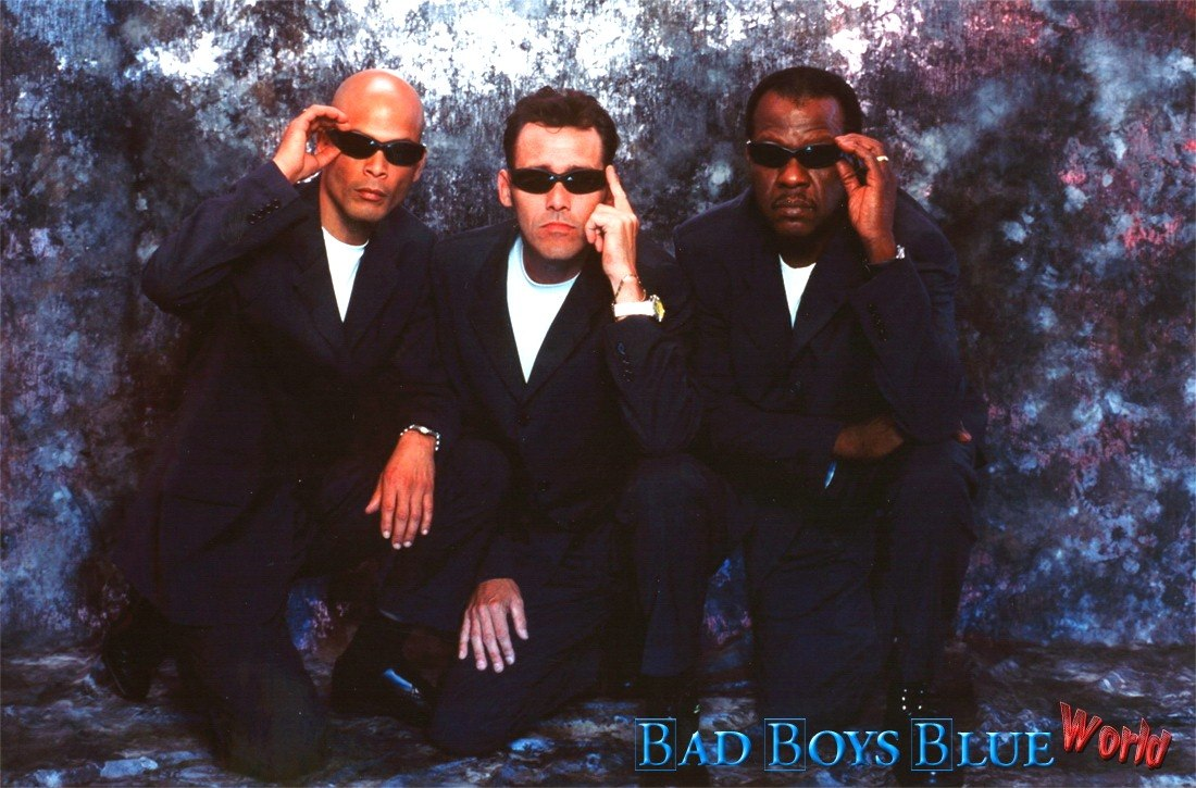 De La Soul - Rarities & Remixes