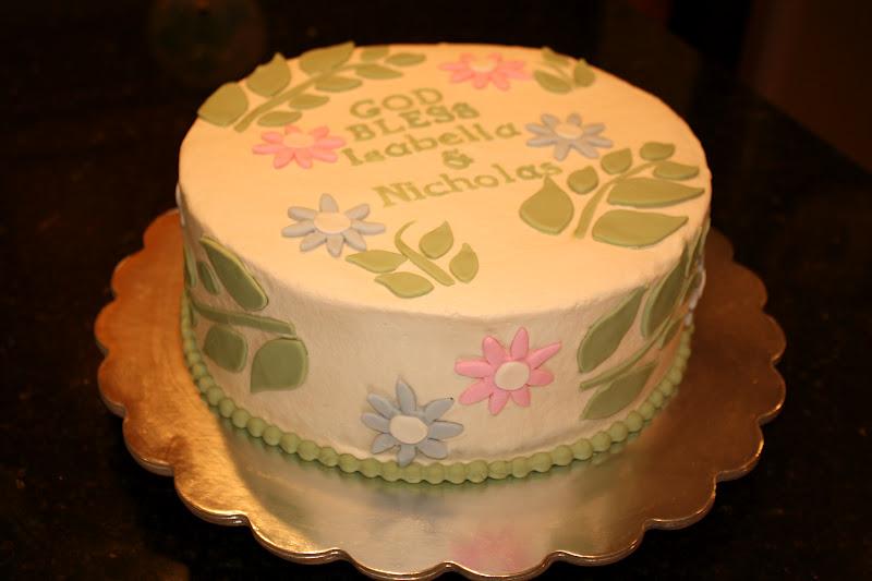 Lemon Law Mn >> Kake: May 2012