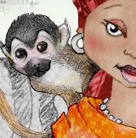 http://anagullon.blogspot.com.es/2011/09/africa-encargo-fallido.html