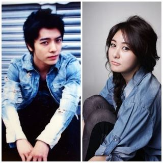 donghae dating eunseo Browse eunseo fanfics and stories last year, cheng xiao failed to make a tasty birthday cake for her girlfriend, juyeon.