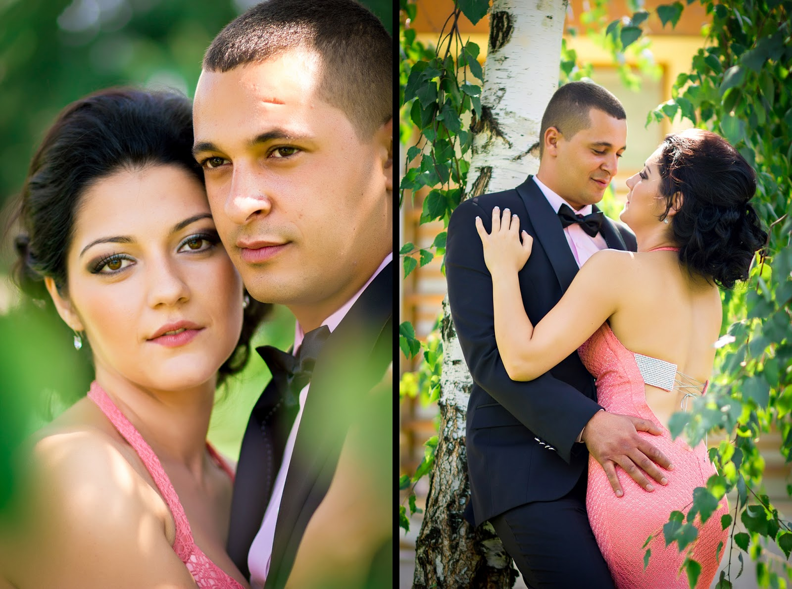 fotograf nunta botez targoviste dambovita nunti