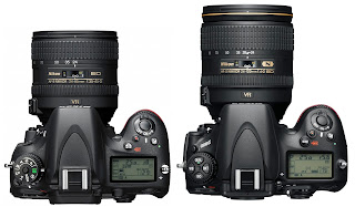 Full HD camera, Video Full HD, Nikon camera