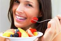 Makan Terbaik Untuk Penurun Darah Tinggi