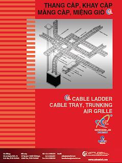 Ống thép luồn dây điện mềm có bọc nhựa KAIPHONE/ CATVANLOI -Water-proof Flexible Metallic Conduit (W.PFMC); Ống thép luồn dây điện mềm không bọc nhựa- Flexible Metallic Conduit (FMC);