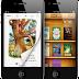 iBookstore deve chegar ao Brasil em maio, com vendas em reais