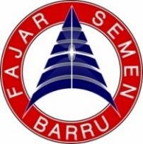 PT. FAJAR SEMEN BARRU