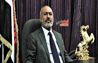 علي صالح يتنازل عن العاصمة صنعاء