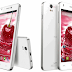 Lava Iris X1 Atom Officially Released In India For 4,444