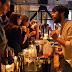Made with Love - concours de cocktails à Montréal