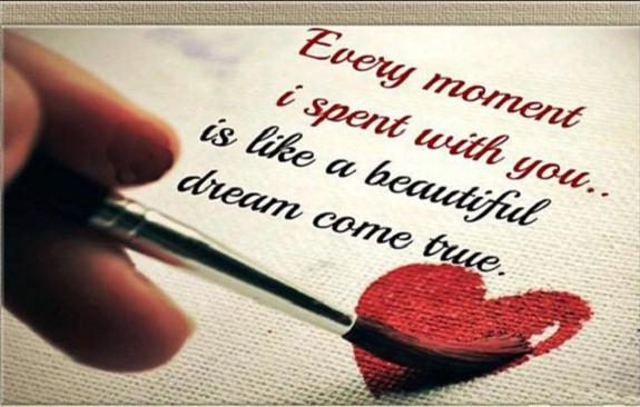 cute valentines day quotes for girlfriend | valentine jinni, Ideas
