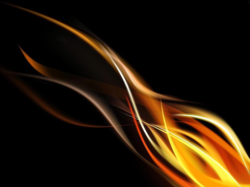 Fire Effect 3D Wallpaper (1024x768) - Part 3 ~ Wallpicmax