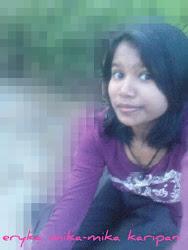 Tyka ♥