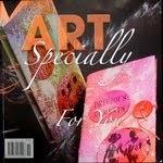 Art Specially nr. 11