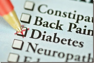 Sihat, Belum Tentu 'Bebas' Daripada Diabetes