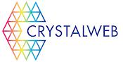 Sostenitore - CrystalWeb