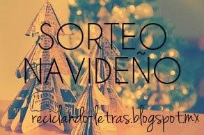 http://reciclando-letras.blogspot.com.es/2014/12/sorteo-internacional-navideno-2-gana-un.html