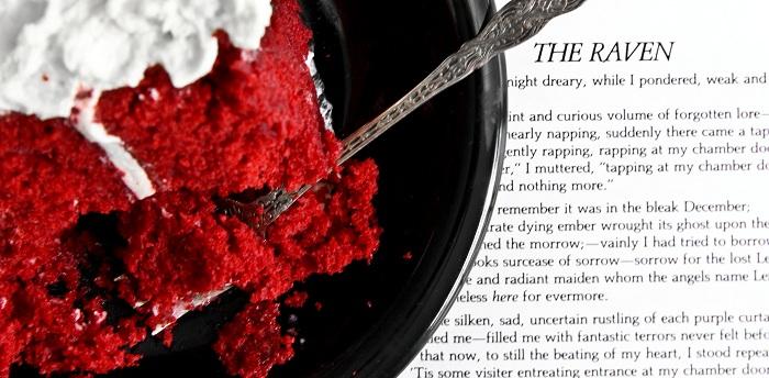 Waldorf Red Velvet Cake Recipe