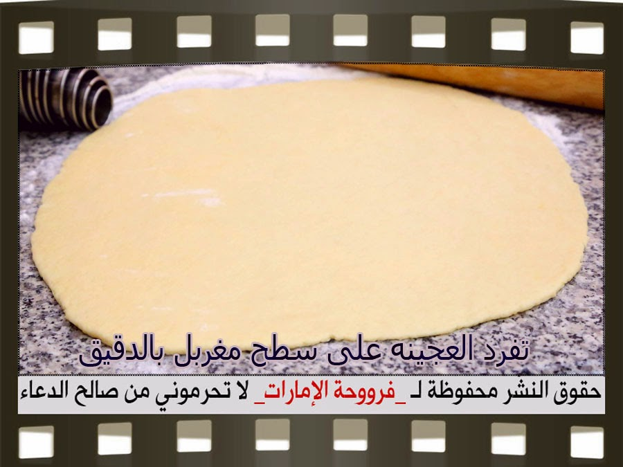 http://1.bp.blogspot.com/-nWUT1gK0Fa8/VSfOfg7tzcI/AAAAAAAAKT4/hps7BH0BIFw/s1600/16.jpg