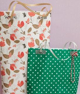 http://www.guiademanualidades.com/bolsas-para-regalos-diy-33035.htm#more-33035